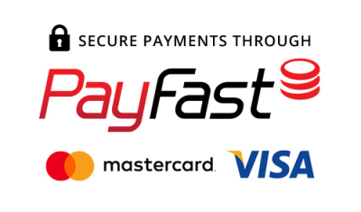 Payfast-secure-payments